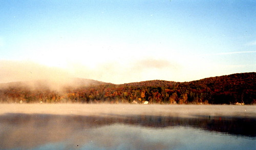 vacation adirondacks region lakehouse carogalake catsmeow caroga vacationrentals