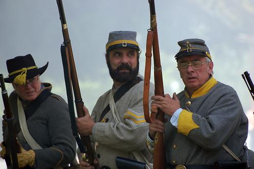 civil_war_actors