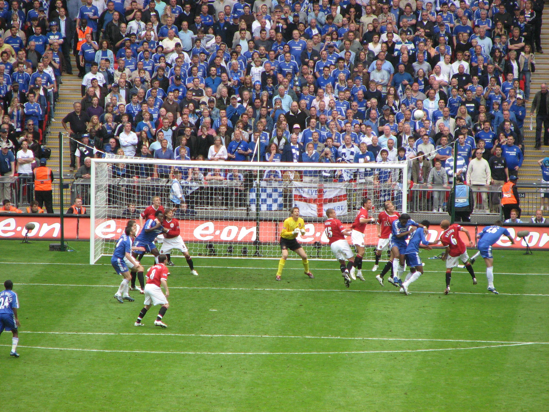 fa-cup-2007 (11)
