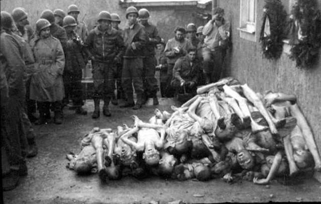 dead jews   Flickr - P...