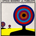 1960s Advertising - Publishing - Editrice l'ufficio moderno 2 (Italy) by ChowKaiDeng