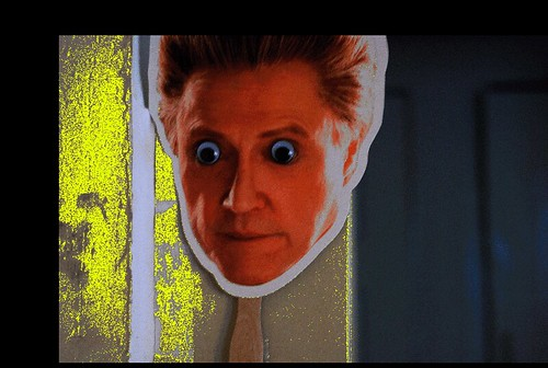 walken death stare gif