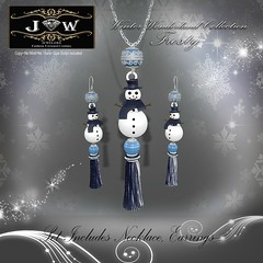 J&W-Jewelers-Winter-Wonderland_Frosty