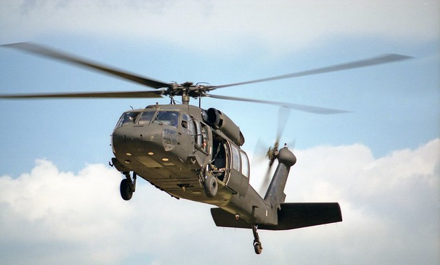 black helicopters meaning with  on List of conspiracy theories also 105818 Maps Guide All The Multiplayer Maps in addition Wel e To Those  ing From Good Well furthermore Photoshop Art Works And Graphic as well Its A Bird Its A Plane No Its Aircraft That Flies Like A Bird.