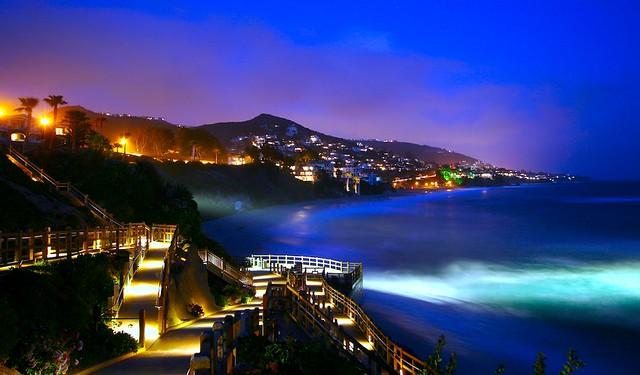 Best Laguna Beach Restaurants With A View