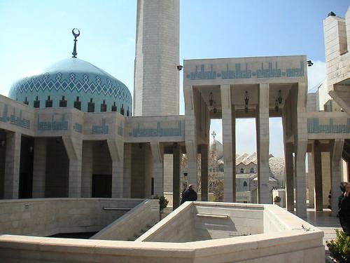 Mosquée-ML