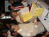 KONTRADAYA (Citizens against Fraudulent Elections)