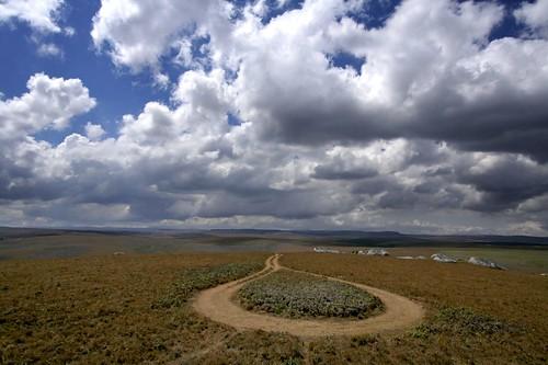 travel beautiful landscape country malawi naturesfinest supershot superaplus aplusphoto