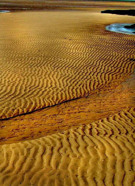 Sand Sun & Sea 2