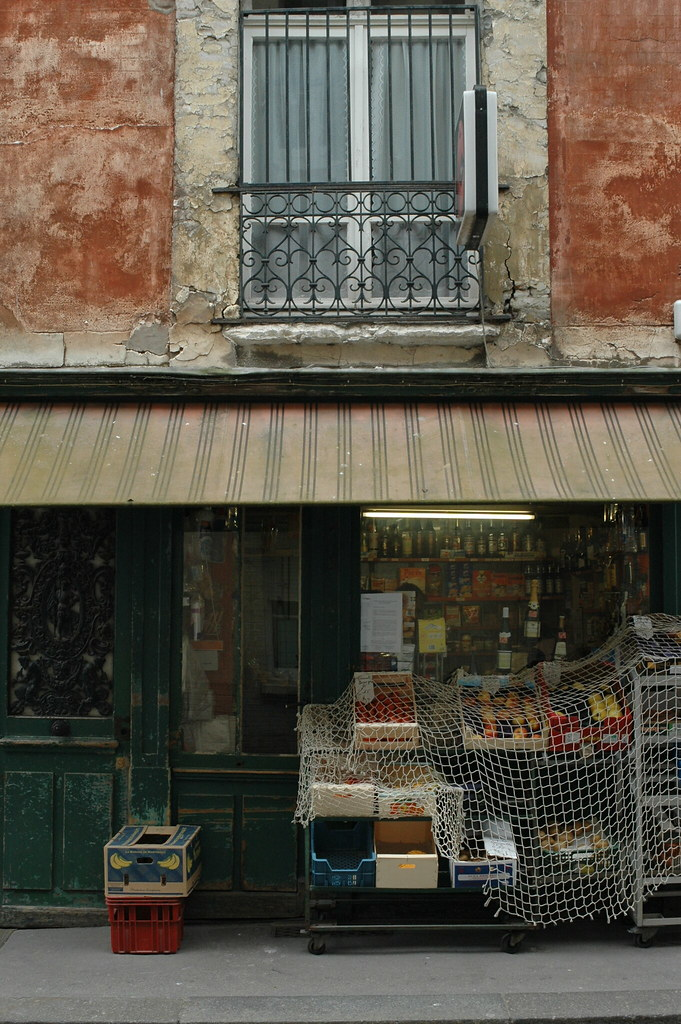 Rencontre Coquine à Nîmes
