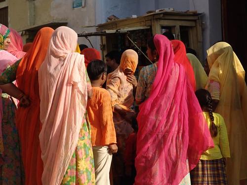 india colores varanasi raya udaiphur alejandrosilberstein rayadiseño
