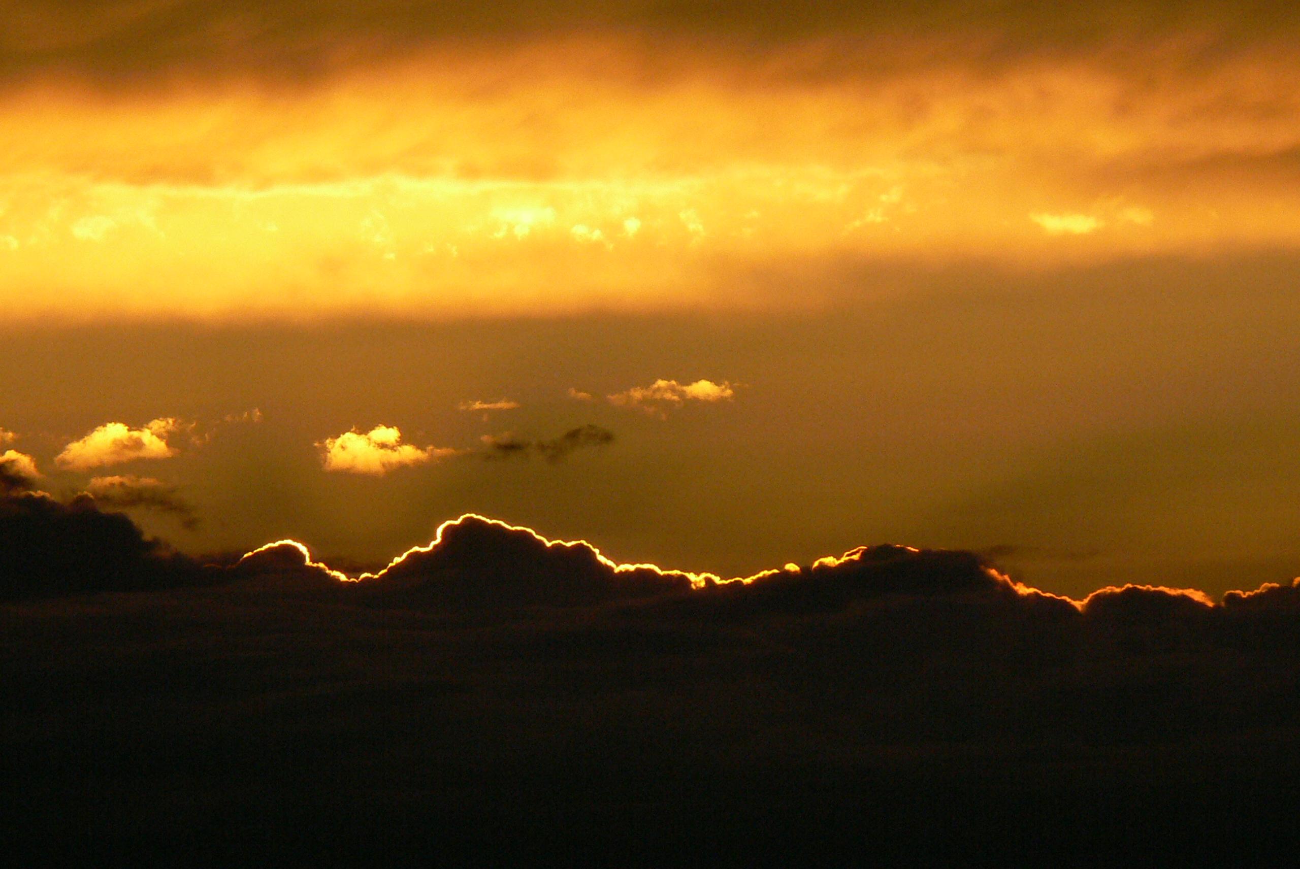 curiosity sunrise sunset times - HD2560×1712