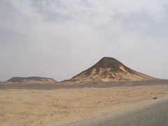 soil, mountain, spoil tip, mound, plain, aeolian landform, hill, geology, cinder cone, natural environment, desert, landscape, butte, shield volcano, badlands, stratovolcano, volcanic landform,