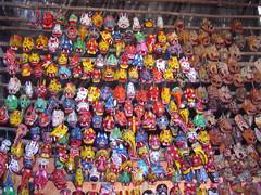 Chandra Naha Handloom & Handi Crafts, Shimla