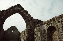 Ireland, 2003