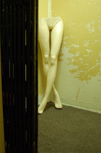L_101007_legs