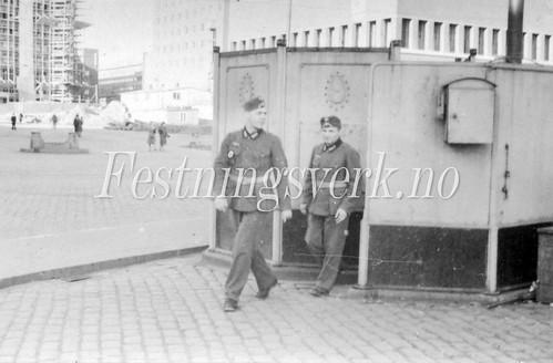 Oslo 1940-1945 (22)