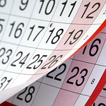 fecha de carga tarjeta visa alimentos en diciembre