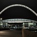 Wembley Stadium (37)