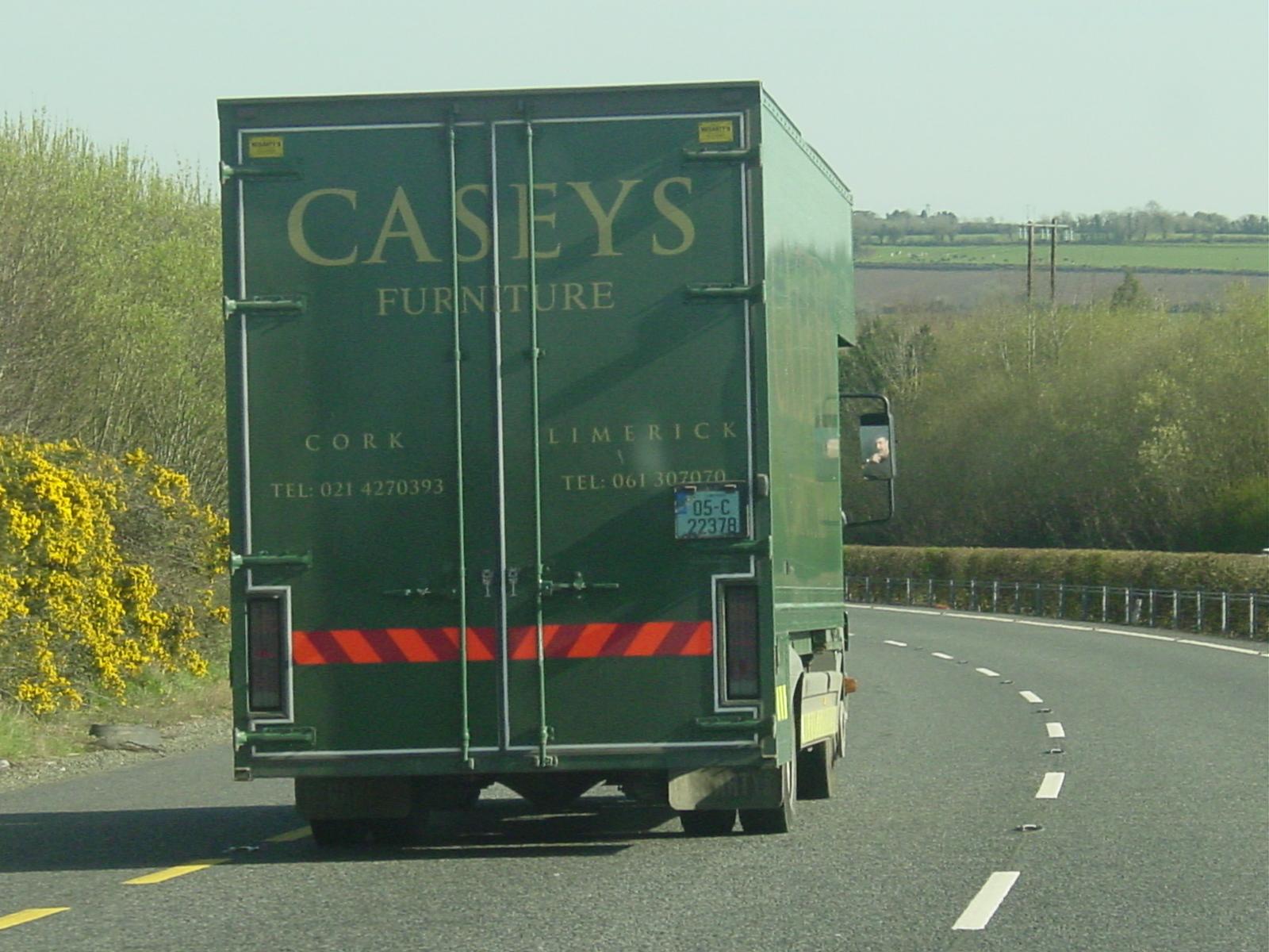 Caseyu0027s Furniture Caseyu0027s Furniture | Flickr   Photo Sharing!