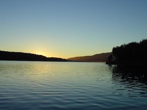 sun sol sunrise landscape lago tag1 paisaje 2006 amanecer bariloche nahuel huapi tomd tomduca