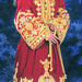 Nuestro Padre Jesús de la Sentencia by Señor San José
