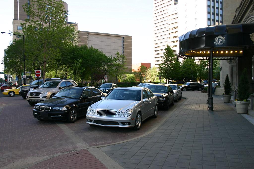 Downtown Edmonton Hotels Near Rogers Place