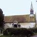 Aston Upthorpe (All Saints)