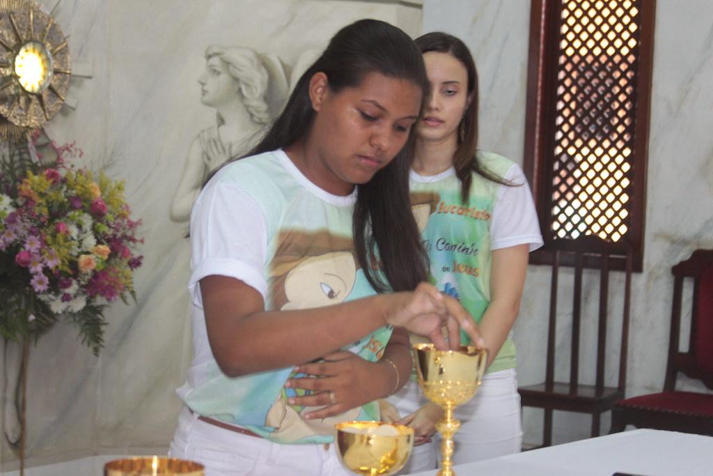 Eucaristia (889)