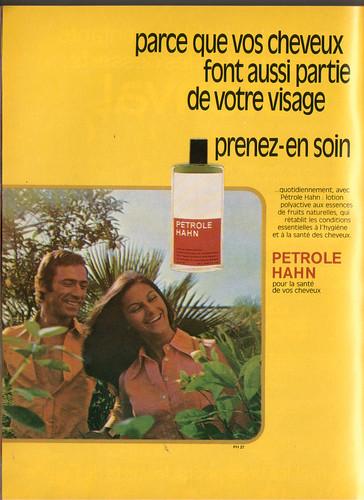 mai1972-petrole-hahn