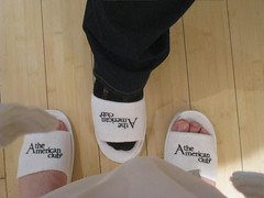 hand(0.0), outdoor shoe(0.0), arm(0.0), wool(0.0), shoe(0.0), leg(0.0), human body(0.0), brown(1.0), footwear(1.0), limb(1.0), sock(1.0),