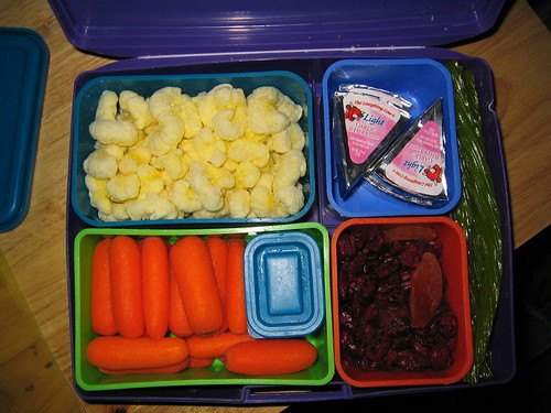 laptop_lunchbox 2007.04.02.2