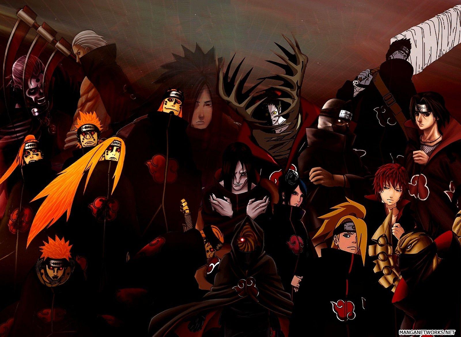 31450229752 576c8eae73 o Top 10 AMV Naruto hay nhất mà bạn nên xem