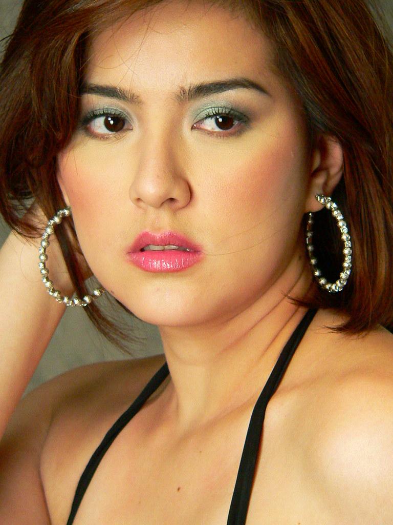 Ara Mina Nude Photos 66
