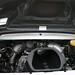 Adria 1-04-07 Porsche Engine
