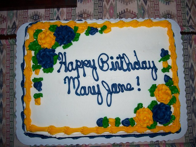 Jane S Cake Chocolate Supply La Ca Ef Bf Bdada Flintridge Ca