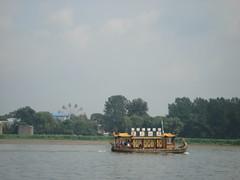 Dandong I 157