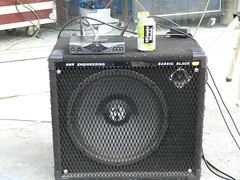 bass drum(0.0), musical instrument(0.0), drum(0.0), electronic instrument(0.0), electronics(1.0), guitar amplifier(1.0),