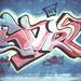 r-work