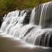 Mardis Mill Falls, #2 by K. W. Sanders