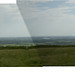 Small photo of Trundle Panorama