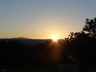 Morning, day 2, #3