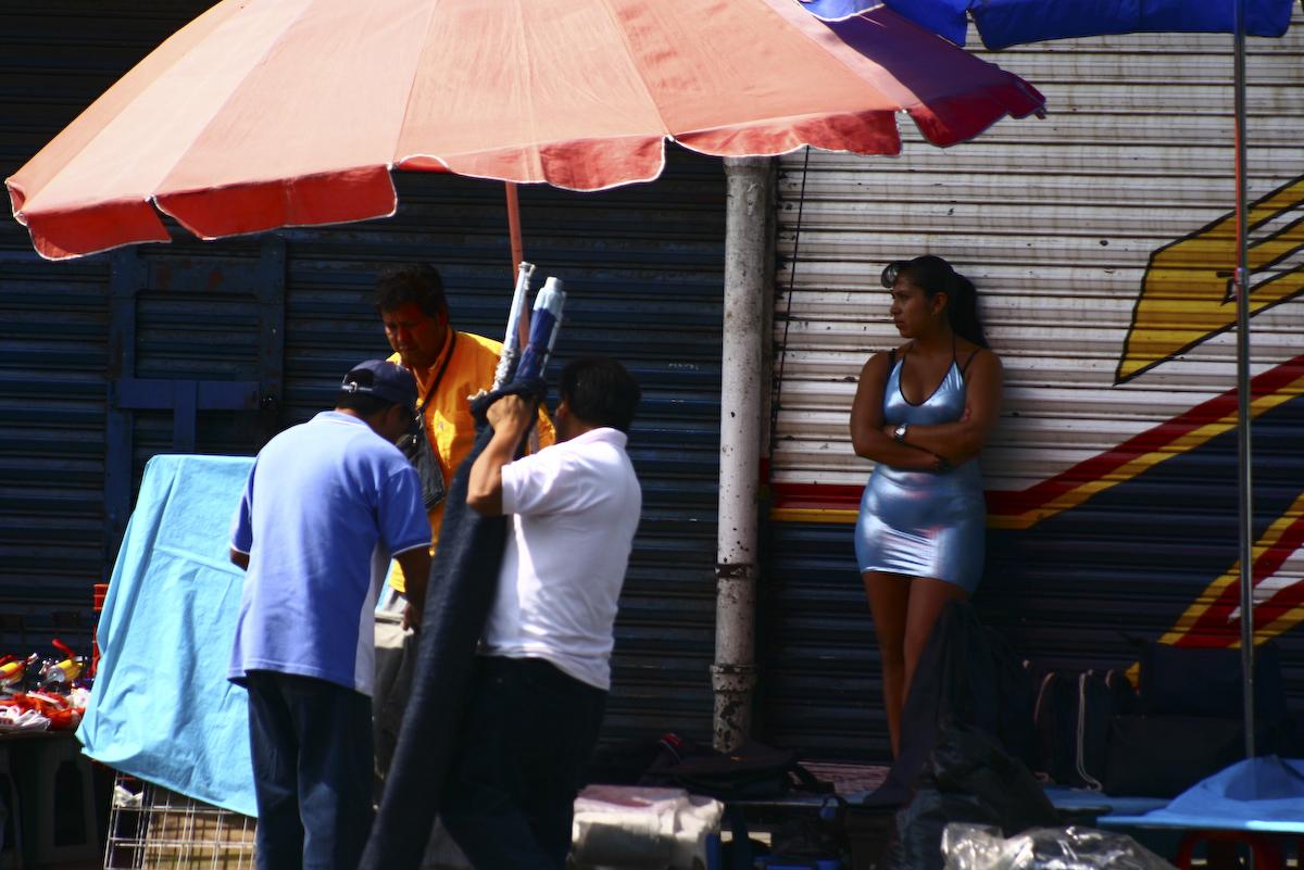 prostitutas en canarias prostitutas desnudas en la calle