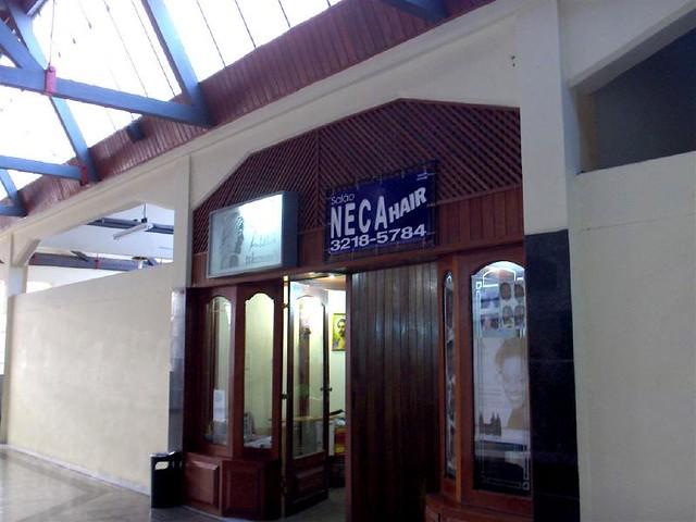 Header of neca