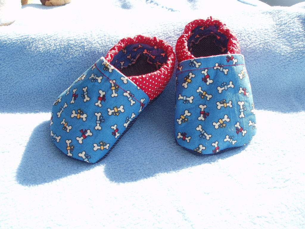 to wear - Baby Cute boy shoes video