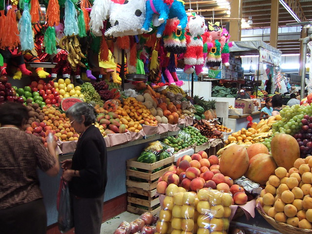 Mexican Food Near Westborough Ma