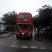 Small photo of Bus
