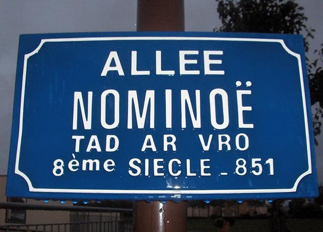 allee-nominoe-bretagne-breizh