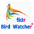 the Bird Watching Group (BWG): Post 1 : Award 2 group icon