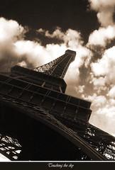 Oh là là... la France!